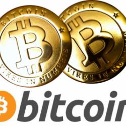how bitcoin to usd Dominican-Republic
